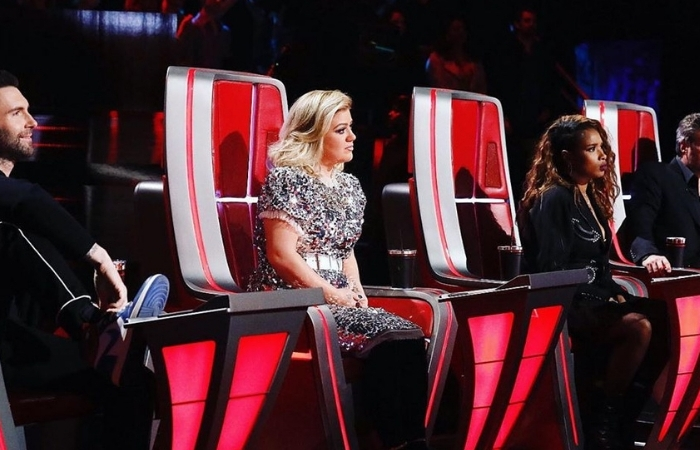 The Most Shocking 'The Voice' Blind Auditions We Have Ever Seen!