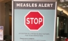 Patients in Northwest Measles Outbreak Traveled to Hawaii and Oregon After Being Exposed