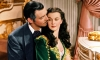 'Gone with the Wind' Returns To Theaters For 80th Anniversary!