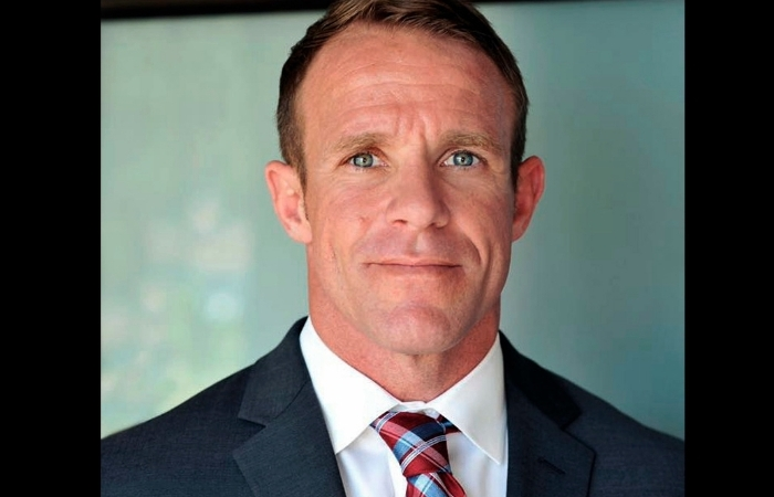 Navy SEAL Pleads Not Guilty to Killing Captured ISIS Teen