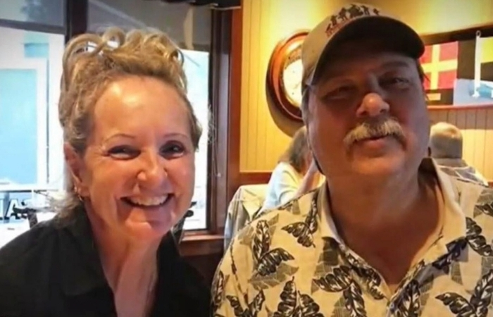 Woman Donates Kidney to Ex-Husband Despite Being Divorced For 20 Years