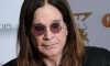 Ozzy Osbourne Rushed To Intensive Care Unit Amid Serious Health Concerns