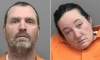 Couple Arrested In Killing Of 7-Year-Old Boy For Not Memorizing Bible