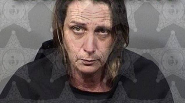 Woman Shoots Boyfriend with Shotgun for Snoring Too Loudly