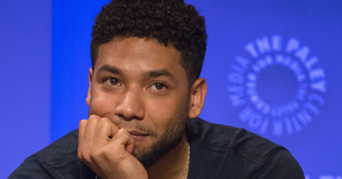 Brothers Jussie Smollett Paid to Stage Fake Hate Crime are Suing His Lawyers for Defamation