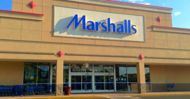Marshalls Will Finally Open an Online Store. Here's What We Know So Far.