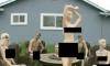 Naked Mannequins.
