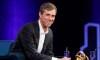 It's Official! Beto O'Rourke Announces 2020 Democratic Presidential Bid