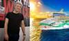 What's Better Than A Bon Jovi Concert? A Bon Jovi Concert on a Cruise!