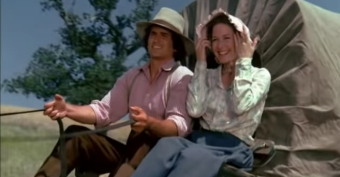 Are You A Fan of 'Little House on the Prairie'? Here Is How To Watch All 9 Seasons!