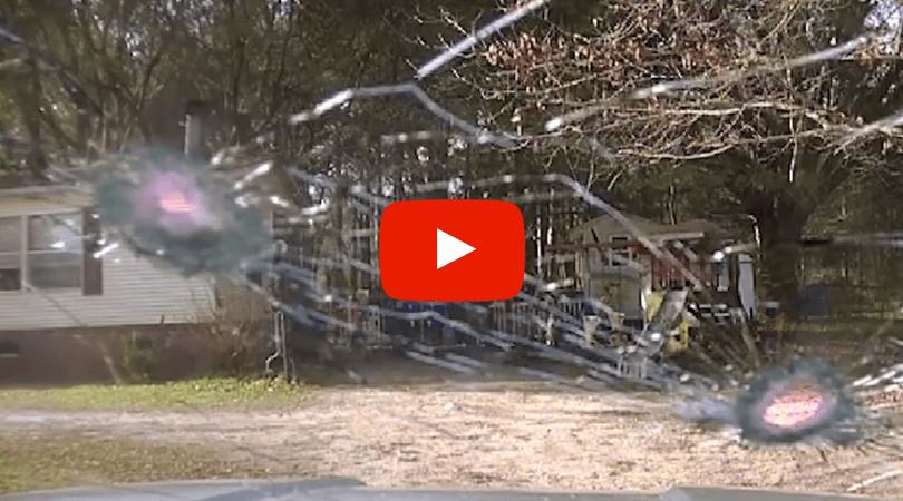 Shootout South Carolina