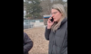 White Woman Calls Cops Black Man Dogs Humping