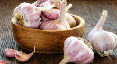 Why Are Women Putting Garlic In Their Vaginas?