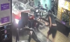 Car Crash Treadmill Anytime Fitness