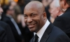 John Singleton to be Taken Off Life Support by Family Monday