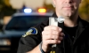 Police Officer Shows Up Drunk To Breathalyzer Training