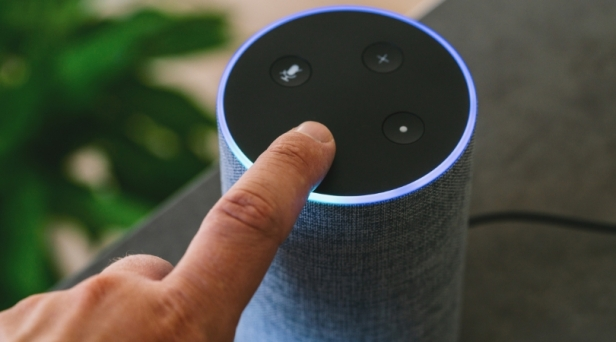 Yikes! Apparently Thousands of Amazon Employees Are Listening To You Through Alexa For Information