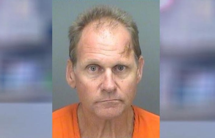Unlucky Florida Man Thought He Was Stealing Opioids, But They Were Laxatives
