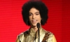Prince Memoir 'The Beautiful Ones' Coming Out in The Fall