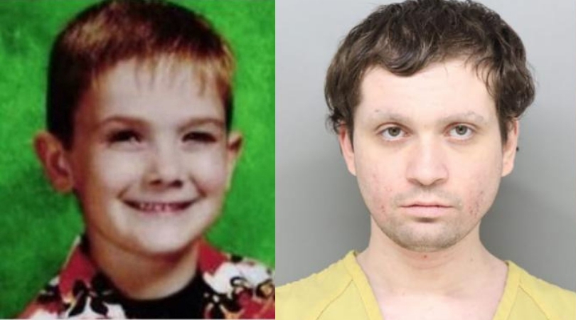 Man Claiming To Be Missing Boy Who Vanished 8 Years Ago Turns Out To Be 23 Year Old Man