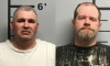 2 Very Smart Drunk Men Arrested For Shooting Each Other While Wearing Bulletproof Vest