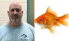 53-Year-Old Man Charged With Animal Cruelty After Abandoning His Pet Fish…Seriously!