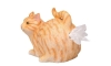 This Hilarious Cat-Butt Tissue Holder Is The Perfect Gag Gift