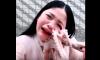 Chinese Vlogger Octopus Weibo