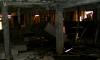 Hell Town Ohio Boston Barn Abandoned