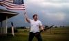 Lawrence Kansas Police Tornado