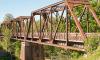 Missouri Teen Died Train