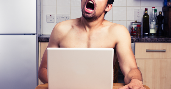 Porn is a Public Health Crisis According to More and More States