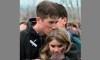 Columbine School Survivor Found Dead in Home