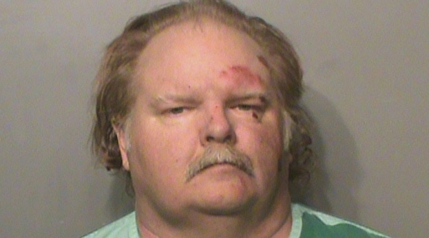 Man Spills Gravy on Laptop and Takes It To Best Buy, Gets Arrested For Child Porn