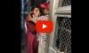 Heartwarming Video Shows Graduate Surprising Deported Father on U.S.-Mexico Bridge