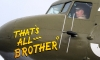 WWII Plane From D-Day to Join in 75th Anniversary