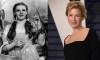 "Watch Renee Zellweger Shine as Judy Garland in Upcoming Biopic, ""Judy"""
