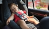 4-Year-Old Boy Calls 911 While Locked in Hot Car With 6 Other Children