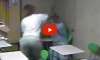 Healthcare Staff Caught on Video Beating Disabled Man With a Belt