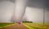 Tornados 2019