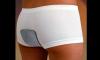 Fart Deodorizing Underwear