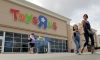 Toys R Us Will Officially Reopen Stores at The End of The Year