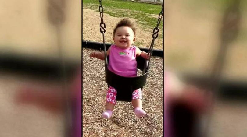 11-Month-Old Dies After Left in Hot Car for 16 Hours