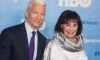 Fashion Designer Gloria Vanderbilt Dies at 95
