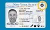 Heads Up! Your Driver's License Needs a Star If You Want To Travel Next Year!