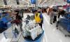 Walmart Sued for Selling Fake Medicine