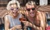 The Villages Florida Friendliest Retirement Community
