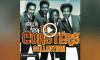 Yakety Yak The Coasters Lyrics