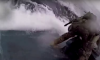 Coast Guard Submarine Video