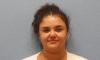 Courtney Green DUI Ohio Woman